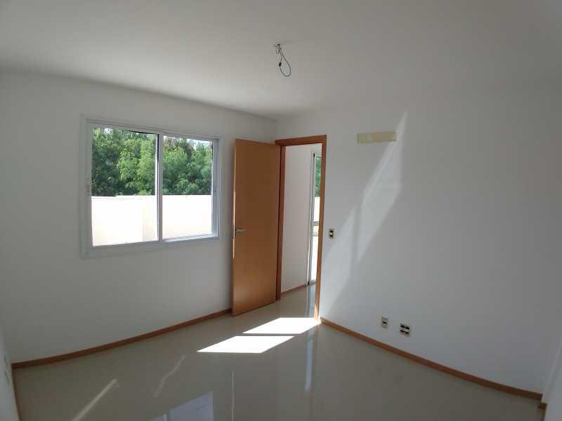 IMG_20180430_121637601 - Apartamento 2 quartos à venda Taquara, Rio de Janeiro - R$ 324.000 - SVAP20097 - 8
