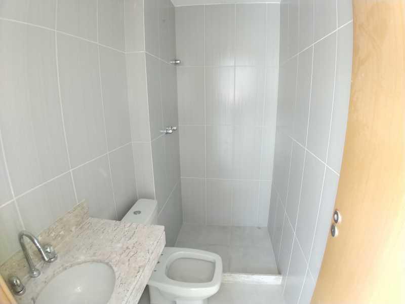 IMG_20180430_121649537 - Apartamento 2 quartos à venda Taquara, Rio de Janeiro - R$ 324.000 - SVAP20097 - 10