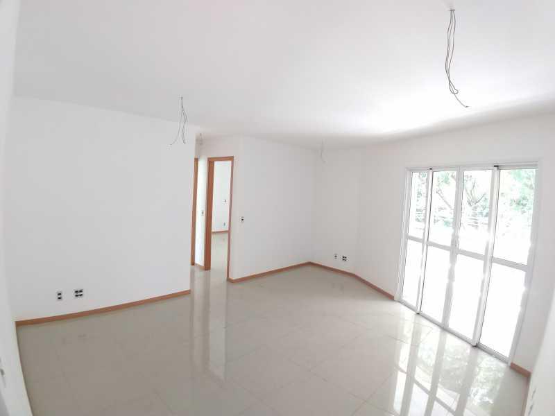 IMG_20180430_121123815 - Apartamento 2 quartos à venda Taquara, Rio de Janeiro - R$ 329.000 - SVAP20098 - 3