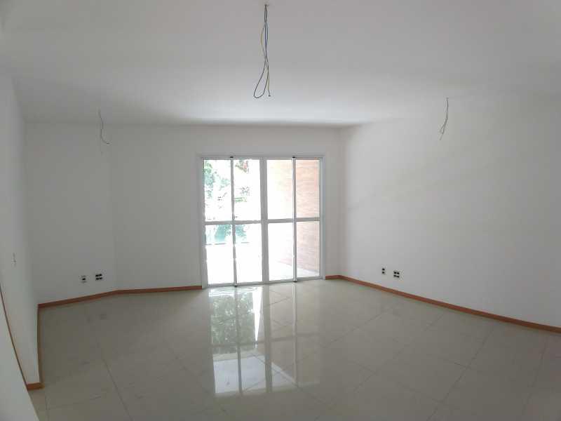 IMG_20180430_121132348 - Apartamento 2 quartos à venda Taquara, Rio de Janeiro - R$ 329.000 - SVAP20098 - 4