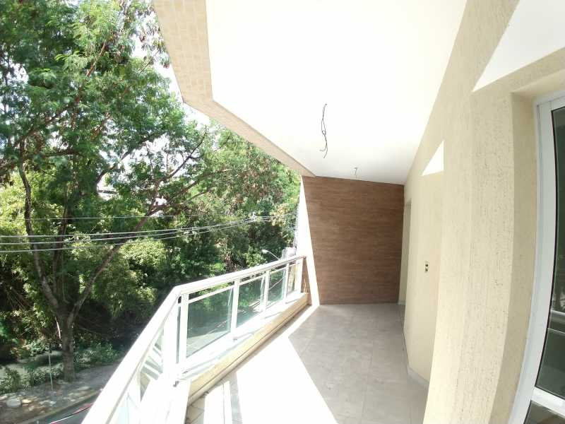 IMG_20180430_121158052 - Cobertura 3 quartos à venda Taquara, Rio de Janeiro - R$ 685.000 - SVCO30006 - 4