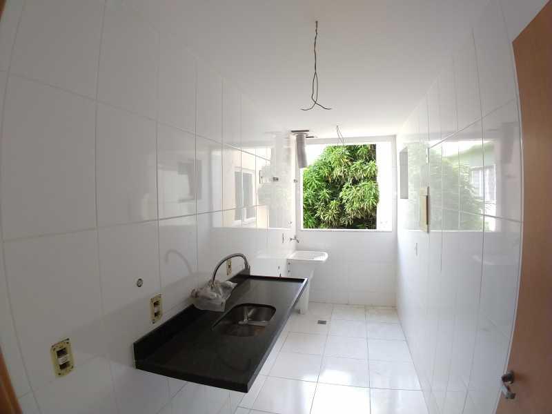 IMG_20180430_121331842 - Cobertura 3 quartos à venda Taquara, Rio de Janeiro - R$ 685.000 - SVCO30006 - 13