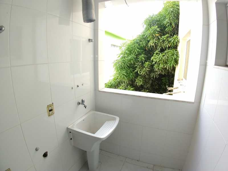 IMG_20180430_121338659 - Cobertura 3 quartos à venda Taquara, Rio de Janeiro - R$ 685.000 - SVCO30006 - 15
