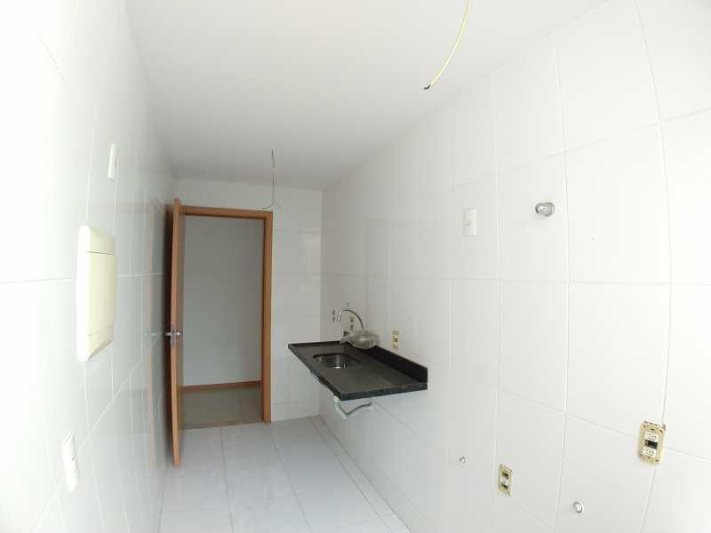 IMG_20180430_121348850 - Cobertura 3 quartos à venda Taquara, Rio de Janeiro - R$ 685.000 - SVCO30006 - 14