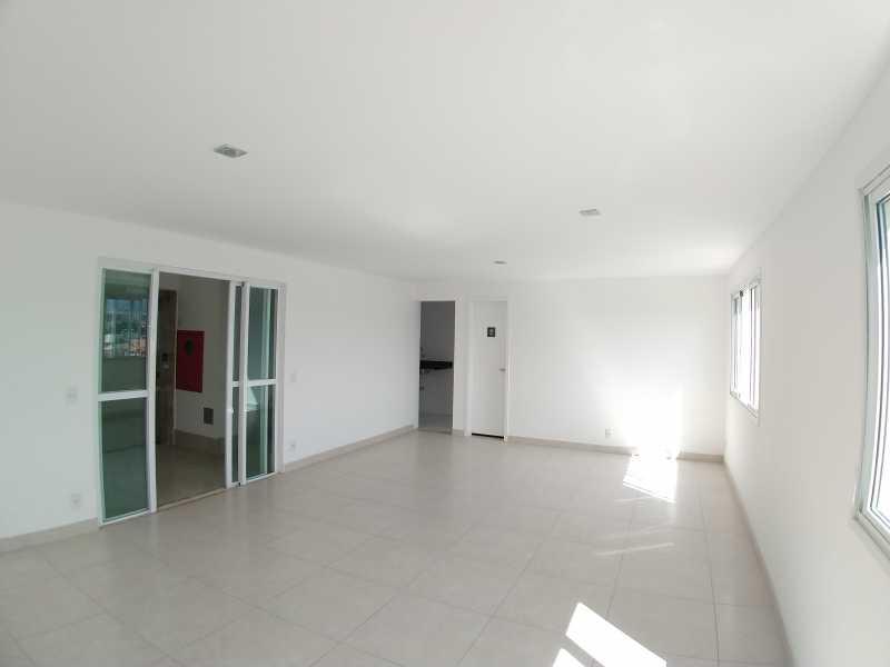 IMG_20180430_122316083 - Cobertura 3 quartos à venda Taquara, Rio de Janeiro - R$ 685.000 - SVCO30006 - 24