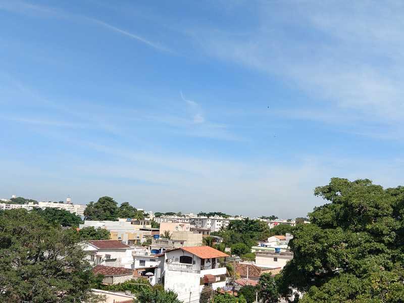 IMG_20180430_122102822 - Cobertura 3 quartos à venda Taquara, Rio de Janeiro - R$ 535.000 - SVCO30008 - 21