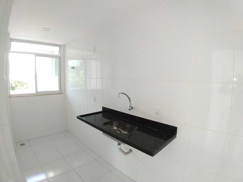 IMG_20180430_122350558 - Cobertura 3 quartos à venda Taquara, Rio de Janeiro - R$ 554.000 - SVCO30009 - 23