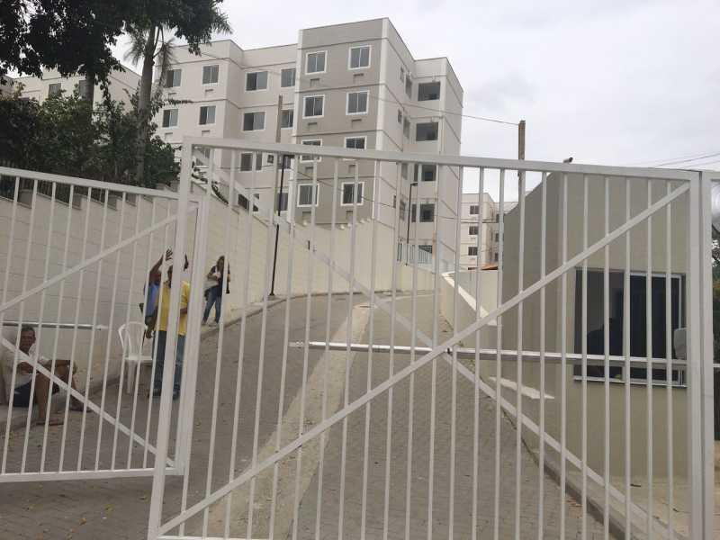 IMG-20180430-WA0000 - Apartamento 2 quartos à venda Tomás Coelho, Rio de Janeiro - R$ 169.000 - SVAP20099 - 23