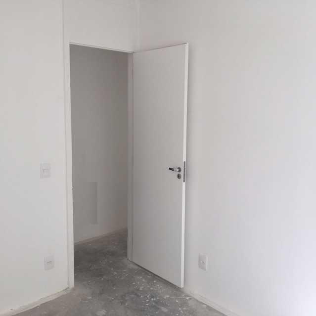 IMG-20180430-WA0001 - Apartamento 2 quartos à venda Tomás Coelho, Rio de Janeiro - R$ 169.000 - SVAP20099 - 4