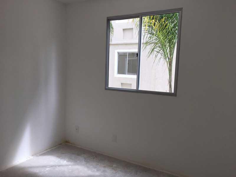 IMG-20180430-WA0002 - Apartamento 2 quartos à venda Tomás Coelho, Rio de Janeiro - R$ 169.000 - SVAP20099 - 7