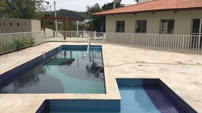 IMG-20180430-WA0003 - Apartamento 2 quartos à venda Tomás Coelho, Rio de Janeiro - R$ 169.000 - SVAP20099 - 1