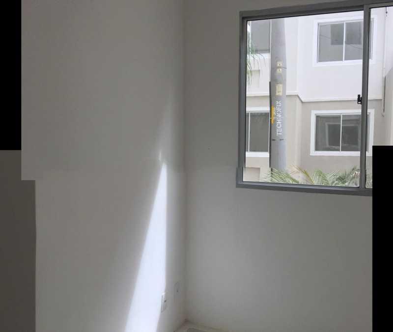 IMG-20180430-WA0005 - Apartamento 2 quartos à venda Tomás Coelho, Rio de Janeiro - R$ 169.000 - SVAP20099 - 8