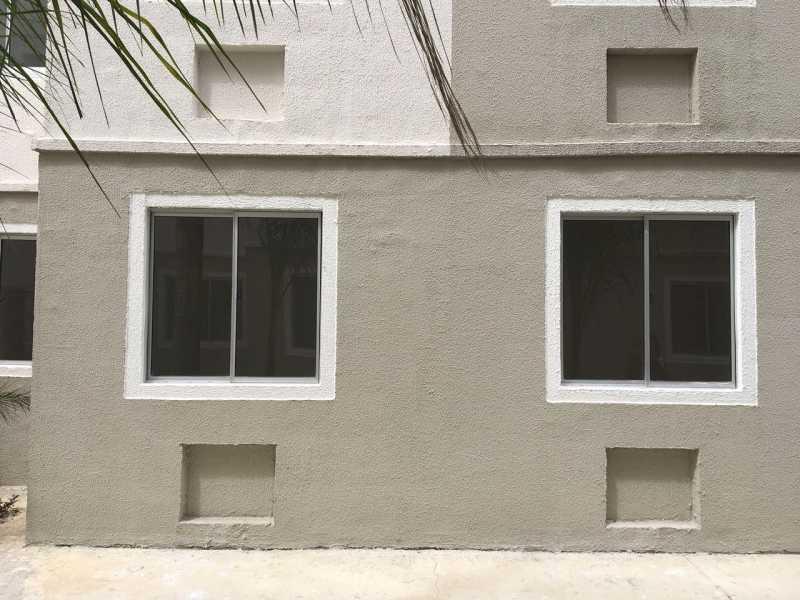 IMG-20180430-WA0006 - Apartamento 2 quartos à venda Tomás Coelho, Rio de Janeiro - R$ 169.000 - SVAP20099 - 22