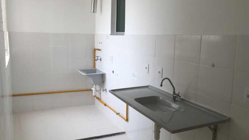IMG-20180430-WA0007 - Apartamento 2 quartos à venda Tomás Coelho, Rio de Janeiro - R$ 169.000 - SVAP20099 - 14