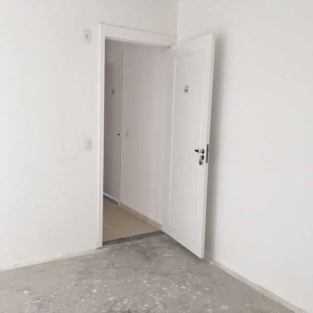 IMG-20180430-WA0009 - Apartamento 2 quartos à venda Tomás Coelho, Rio de Janeiro - R$ 169.000 - SVAP20099 - 5