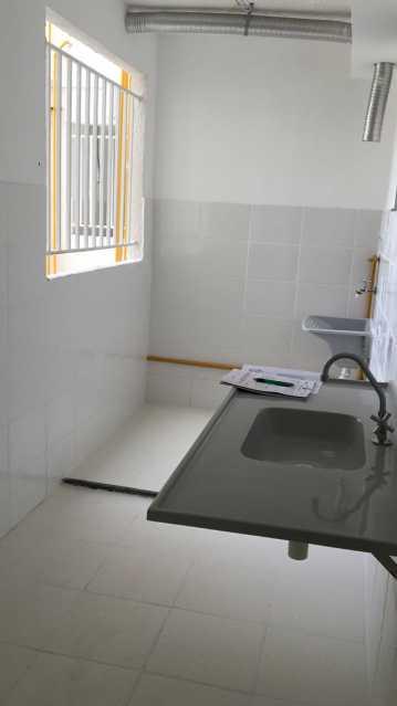 IMG-20180430-WA0010 - Apartamento 2 quartos à venda Tomás Coelho, Rio de Janeiro - R$ 169.000 - SVAP20099 - 13