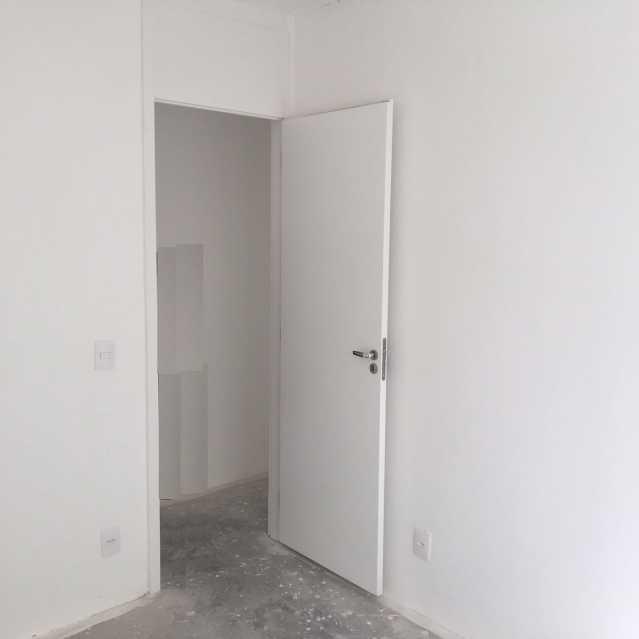 IMG-20180430-WA0011 - Apartamento 2 quartos à venda Tomás Coelho, Rio de Janeiro - R$ 169.000 - SVAP20099 - 6
