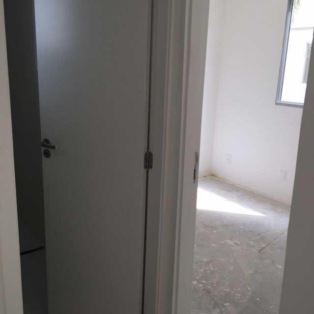 IMG-20180430-WA0015 - Apartamento 2 quartos à venda Tomás Coelho, Rio de Janeiro - R$ 169.000 - SVAP20099 - 9