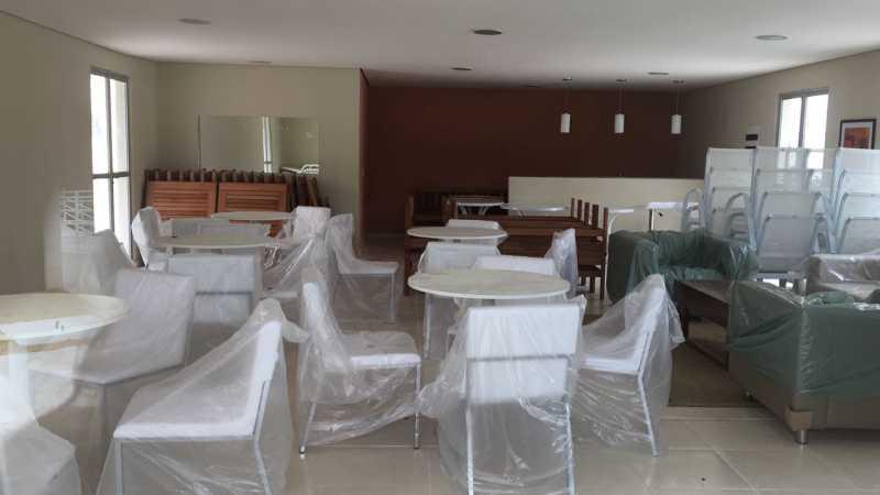 IMG-20180430-WA0017 - Apartamento 2 quartos à venda Tomás Coelho, Rio de Janeiro - R$ 169.000 - SVAP20099 - 18