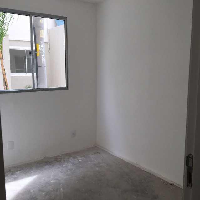 IMG-20180430-WA0018 - Apartamento 2 quartos à venda Tomás Coelho, Rio de Janeiro - R$ 169.000 - SVAP20099 - 10