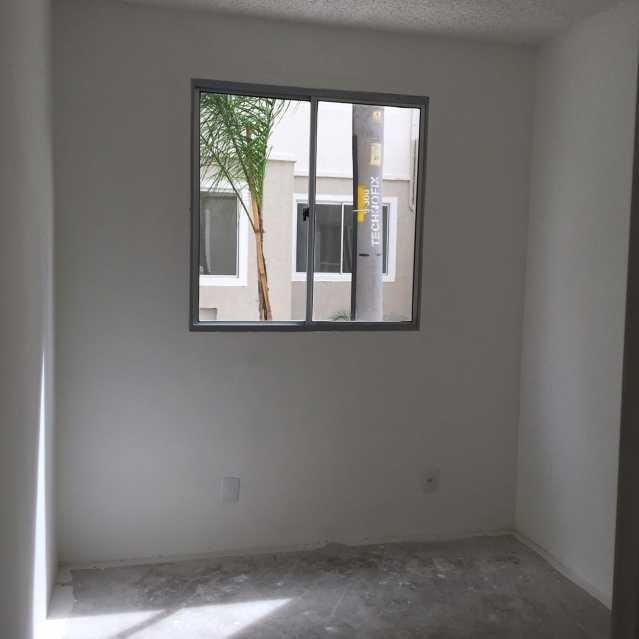 IMG-20180430-WA0020 - Apartamento 2 quartos à venda Tomás Coelho, Rio de Janeiro - R$ 169.000 - SVAP20099 - 11