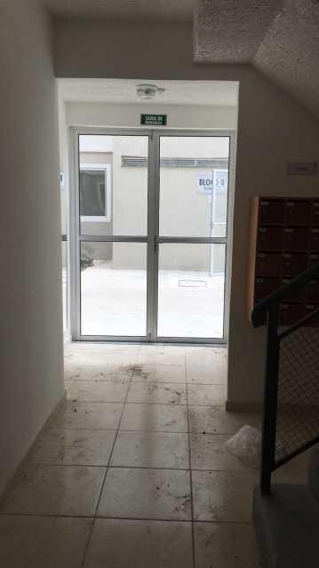 IMG-20180430-WA0021 - Apartamento 2 quartos à venda Tomás Coelho, Rio de Janeiro - R$ 169.000 - SVAP20099 - 20