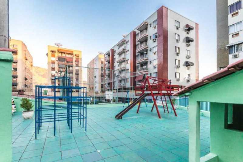 fotos-6 - Apartamento 2 quartos à venda Praça Seca, Rio de Janeiro - R$ 238.900 - SVAP20100 - 7