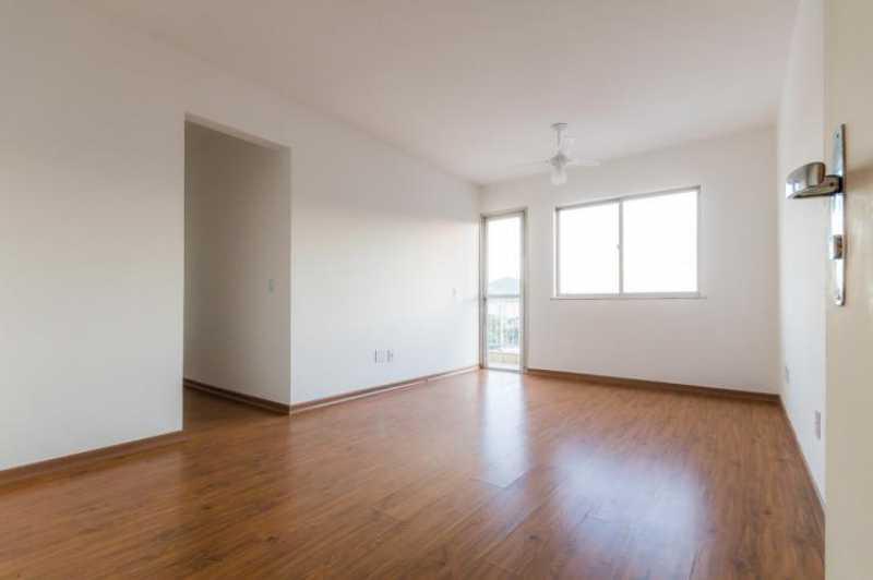 fotos-8 - Apartamento 2 quartos à venda Praça Seca, Rio de Janeiro - R$ 238.900 - SVAP20100 - 9