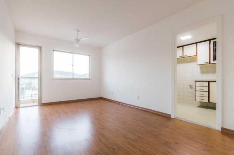fotos-9 - Apartamento 2 quartos à venda Praça Seca, Rio de Janeiro - R$ 238.900 - SVAP20100 - 10