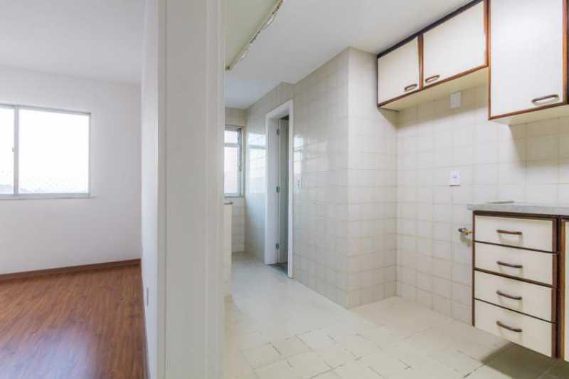 fotos-10 - Apartamento 2 quartos à venda Praça Seca, Rio de Janeiro - R$ 238.900 - SVAP20100 - 11