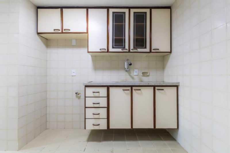 fotos-11 - Apartamento 2 quartos à venda Praça Seca, Rio de Janeiro - R$ 238.900 - SVAP20100 - 12