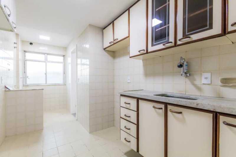fotos-12 - Apartamento 2 quartos à venda Praça Seca, Rio de Janeiro - R$ 238.900 - SVAP20100 - 13