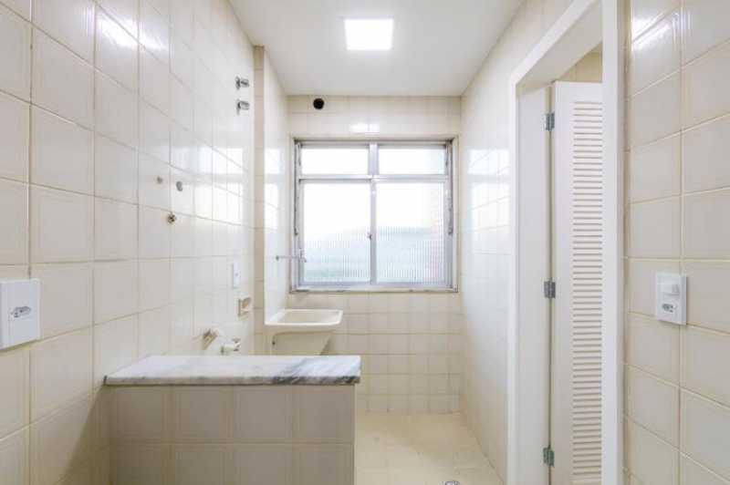 fotos-13 - Apartamento 2 quartos à venda Praça Seca, Rio de Janeiro - R$ 238.900 - SVAP20100 - 14