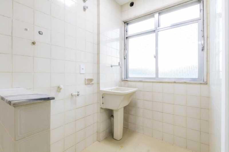 fotos-14 - Apartamento 2 quartos à venda Praça Seca, Rio de Janeiro - R$ 238.900 - SVAP20100 - 15