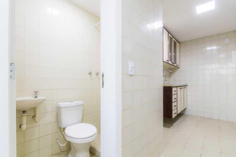fotos-15 - Apartamento 2 quartos à venda Praça Seca, Rio de Janeiro - R$ 238.900 - SVAP20100 - 16