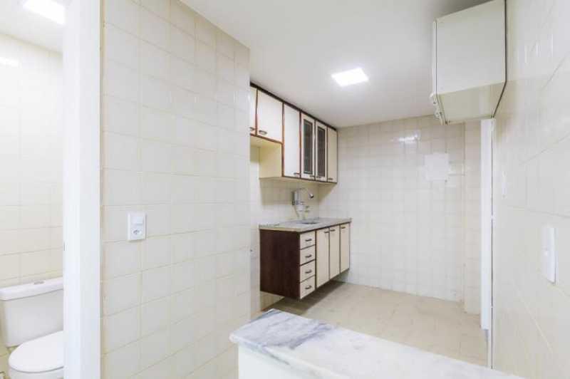fotos-16 - Apartamento 2 quartos à venda Praça Seca, Rio de Janeiro - R$ 238.900 - SVAP20100 - 17