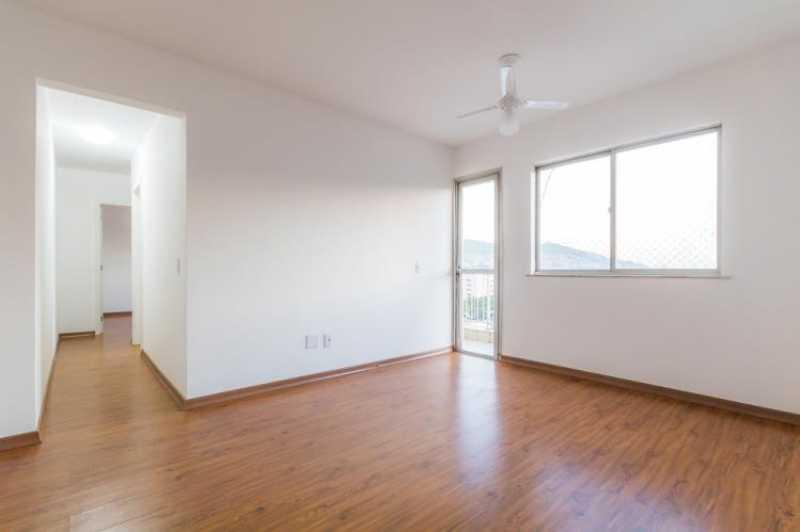 fotos-17 - Apartamento 2 quartos à venda Praça Seca, Rio de Janeiro - R$ 238.900 - SVAP20100 - 18