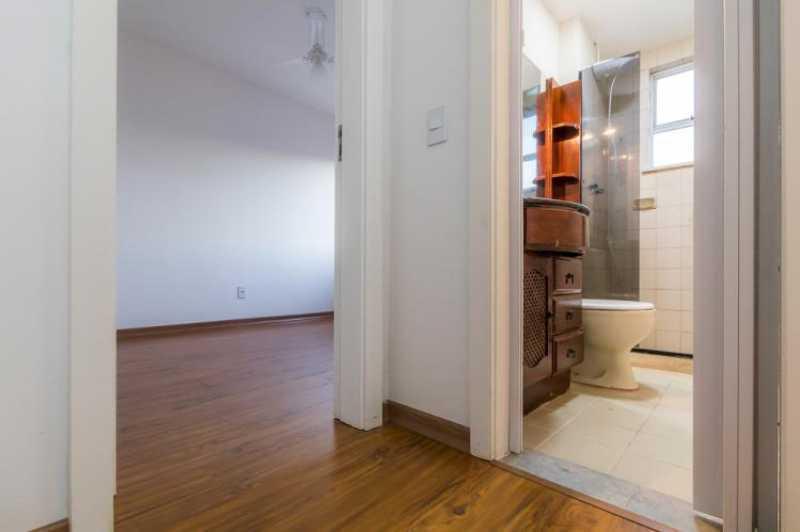 fotos-18 - Apartamento 2 quartos à venda Praça Seca, Rio de Janeiro - R$ 238.900 - SVAP20100 - 19