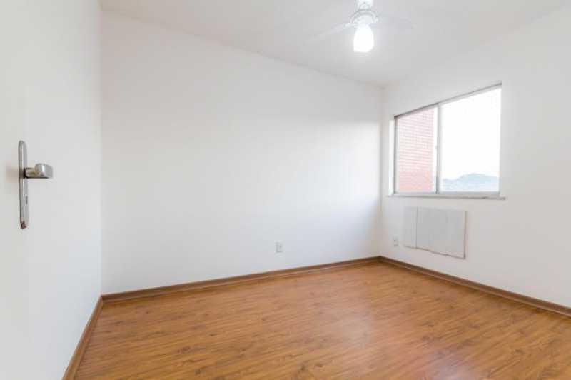 fotos-19 - Apartamento 2 quartos à venda Praça Seca, Rio de Janeiro - R$ 238.900 - SVAP20100 - 20