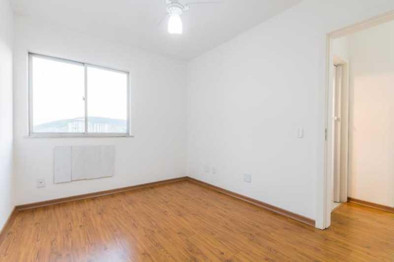 fotos-20 - Apartamento 2 quartos à venda Praça Seca, Rio de Janeiro - R$ 238.900 - SVAP20100 - 21