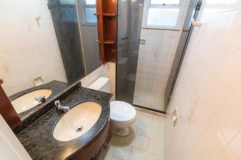 fotos-21 - Apartamento 2 quartos à venda Praça Seca, Rio de Janeiro - R$ 238.900 - SVAP20100 - 22