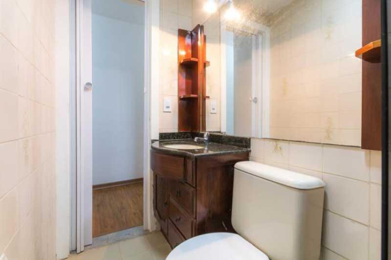 fotos-22 - Apartamento 2 quartos à venda Praça Seca, Rio de Janeiro - R$ 238.900 - SVAP20100 - 23