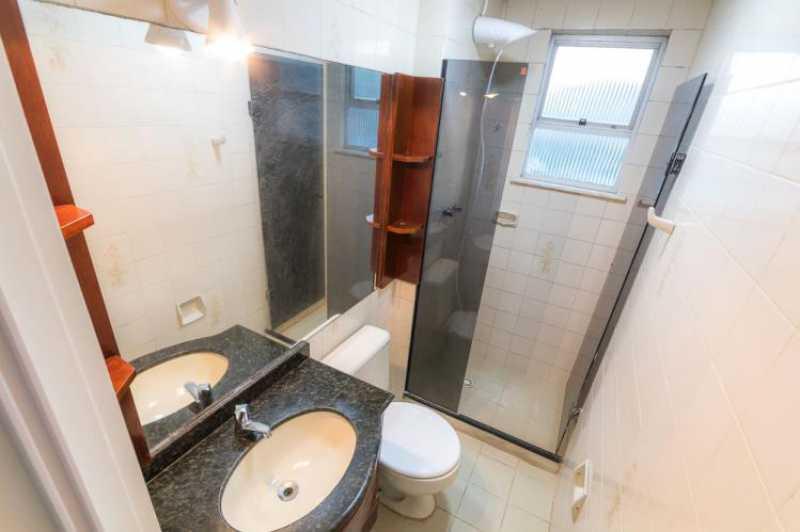 fotos-23 - Apartamento 2 quartos à venda Praça Seca, Rio de Janeiro - R$ 238.900 - SVAP20100 - 24