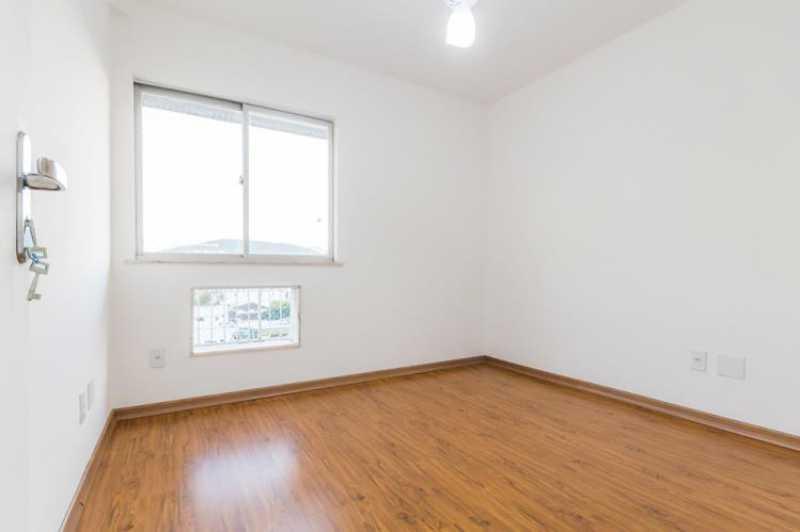 fotos-24 - Apartamento 2 quartos à venda Praça Seca, Rio de Janeiro - R$ 238.900 - SVAP20100 - 25