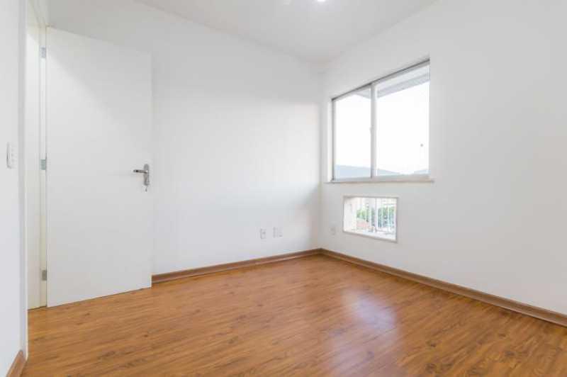 fotos-25 - Apartamento 2 quartos à venda Praça Seca, Rio de Janeiro - R$ 238.900 - SVAP20100 - 26