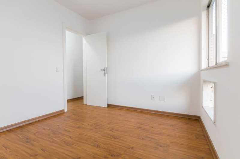 fotos-26 - Apartamento 2 quartos à venda Praça Seca, Rio de Janeiro - R$ 238.900 - SVAP20100 - 27