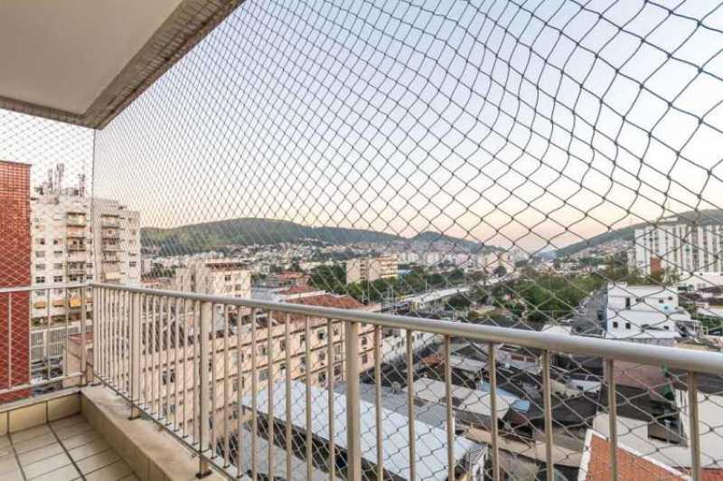 fotos-28 - Apartamento 2 quartos à venda Praça Seca, Rio de Janeiro - R$ 238.900 - SVAP20100 - 29