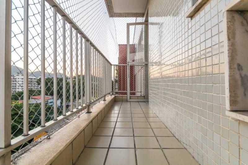 fotos-29 - Apartamento 2 quartos à venda Praça Seca, Rio de Janeiro - R$ 238.900 - SVAP20100 - 30