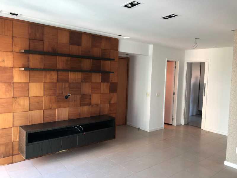 IMG_0149 - Apartamento Barra da Tijuca,Rio de Janeiro,RJ À Venda,3 Quartos,130m² - SVAP30068 - 4