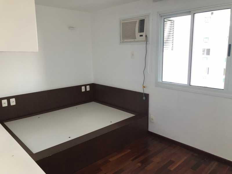 IMG_0153 - Apartamento Barra da Tijuca,Rio de Janeiro,RJ À Venda,3 Quartos,130m² - SVAP30068 - 10